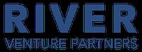 River Venture Partners
