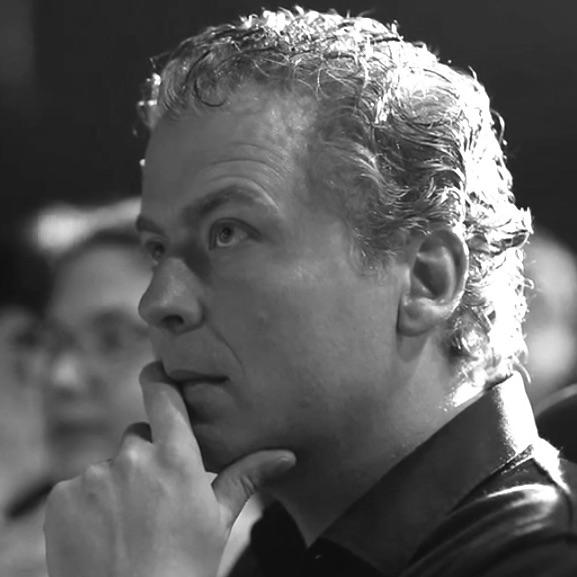 Maurice Beckand-Verwee